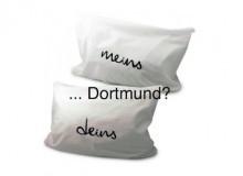 Meins, Deins, Dortmund