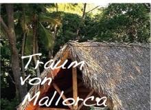 Traum von Mallorca